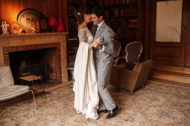 12 tendencias en bodas que arrasan este 2019